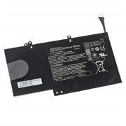 HP NP03XL HSTNN-LB6L 760944-421 761230-005 11.25V 33Wh Original Battery for HP ENVY 15-U HP Pavilion