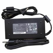 Samsung A2514-DPN,A2514-DSM 14V 1.79A 25W  Original Laptop ac Adapter for Samsung S22D360H S22C130N Syncmaster LCD Monitor