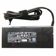 Hp 775626-003,776620-001 19.5V 7.7A 150W  Original Ac Adapter for Hp Zbook 15 G3 G4