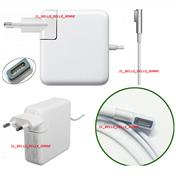 Apple 16.5V 3.65A 60W 611-0443,661-3957 Original Ac Adapter for Apple A1330 A1344 A1181 A1184