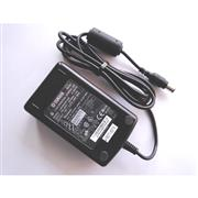 Li Shin 15V 2.67A 40W LSE9802B1540,PA-1500-1 Original Ac Adapter for Yamaha THR5 Bass, THR5A Bass