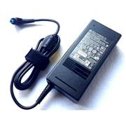 Delta PA-1900-04,PA-1900-34 19V 4.74A 90W Original Ac Adapter for Acer Aspire
