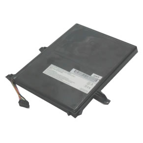 Getac BP1S2P4240L, 441879100003 3.8V 8480mAh Original Laptop Battery