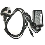 Samsung 14V 2.5A 35W A3514-CVD  Original Ac Adapter for Samsung LCD TV Monitor