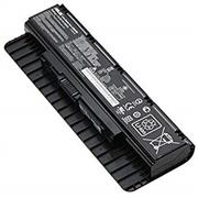 Asus 0B110-00300000, A32-N1405, A32LI9H, 10.8V 56Wh Original Battery for Asus N551J N751 G771 GL551 LG771 Series