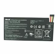 Asus C11-ME370TG, CII-ME370TG 7.4V 4200mAh Original Battery for Google NEXUS 7 Series