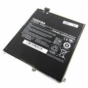 Toshiba PA5053U-1BRS 6600mAh 25Wh 3.7V Original Battery for Toshiba AT300 Tablet, AT300SE-101, Excite 10 Series