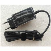Asus AD890326,ADP-33BW A Original laptop AC Adapter 19V 1.75A 33W for Asus T3 CHI, T300 CHI, T200