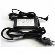 Samsung 905S3G,915S3G,A13-040N2A,AA-PA2N40L 19.5V 5.65A 110W Original ac Adapter for Samsung Ativ Book 9