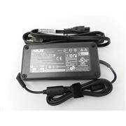 Asus 19.5V 7.7A 150W ADP-150NB D Original Adapter Charger for Asus G73J G53S VX7 G73S G74 G53S G74S  Series