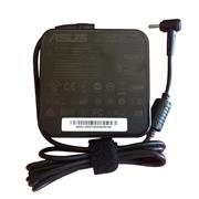 Asus 19V 4.74A 90W ADP-90YD B,EXA1202XH Original Ac Adapter for Asus Zenbook Series