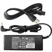 Toshiba ADI7629,ADP-75SB AB 19V 3.95A 75W Original AC Adapter for Toshiba Satellite P745 L300 L450 L350
