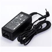 Asus 19V 2.1A 40W AD6630,ADP-40EH Original Ac Adapter for Asus UL Series