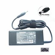 Toshiba 19V 4.74A 90W ADP-45SD A,ADP-75FB-A Original Ac Adapter for Toshiba Satellite M60 Satellite M840