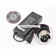 FSP FSP150-AAAN1 XD-150-2400065AT 24V 6.25A 150W Replacement Power Supply Charger