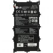 Lg BL-T13 3.8V 8000mAh Original Laptop Battery for Lg LG G Pad 10.1 V700