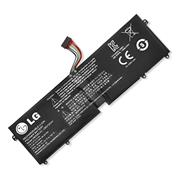 Lg LBG522QH 11.1V 4000mAh  Original Laptop Battery for Lg Z360