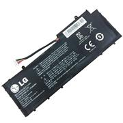 Lg LBG722VH 7.6V 4000mAh Original Laptop Battery for Lg Gram 13ZD940-GX70K